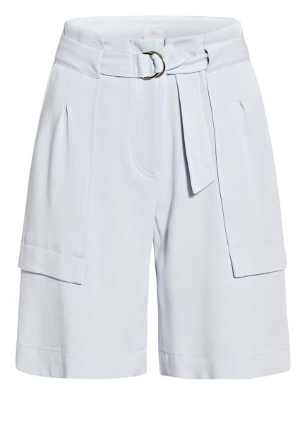 RIANI Shorts, Farbe: HELLBLAU (Bild 1)
