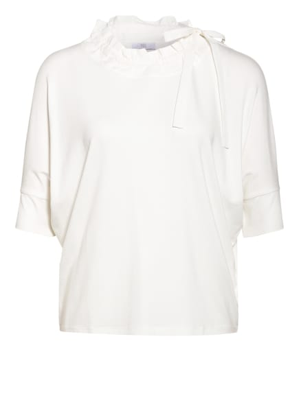 RIANI T-Shirt, Farbe: ECRU (Bild 1)
