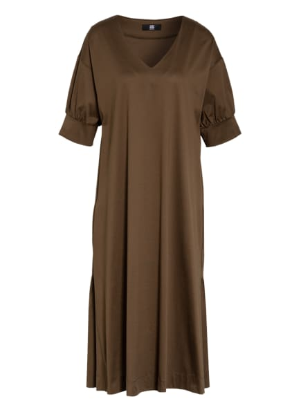 RIANI Kleid, Farbe: KHAKI (Bild 1)