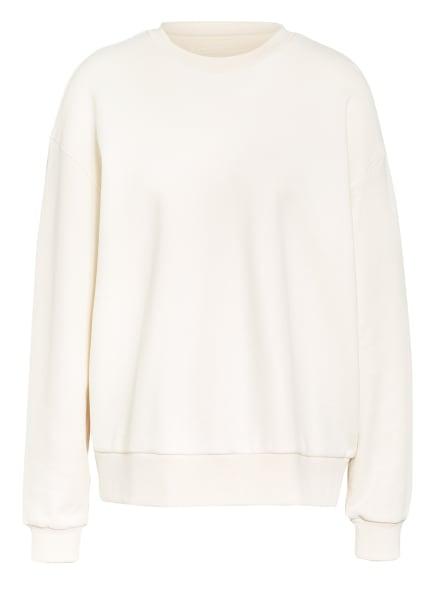 ARMEDANGELS Sweatshirt AARIN, Farbe: ECRU (Bild 1)