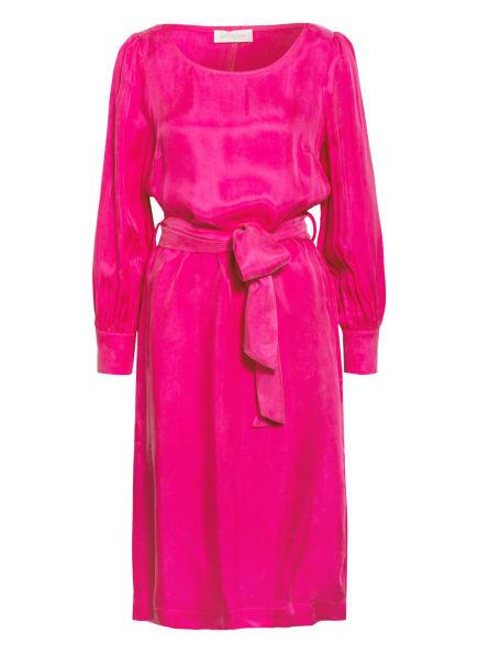 JcSophie Kleid GABI, Farbe: PINK (Bild 1)