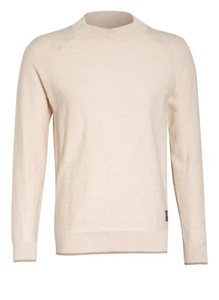 SCOTCH & SODA Pullover, Farbe: ECRU (Bild 1)