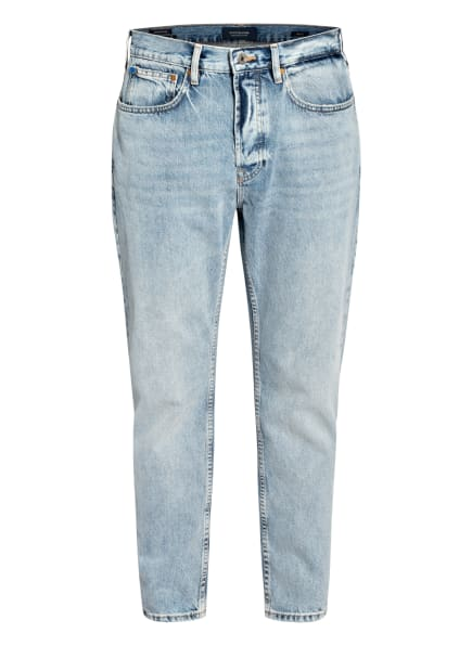 SCOTCH & SODA Jeans DEAN Tapered Fit, Farbe: 4051 Another Chance (Bild 1)