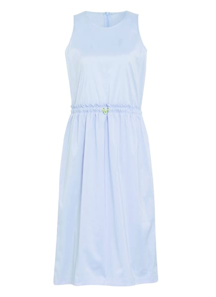 CINQUE Kleid CIESTA, Farbe: HELLBLAU (Bild 1)