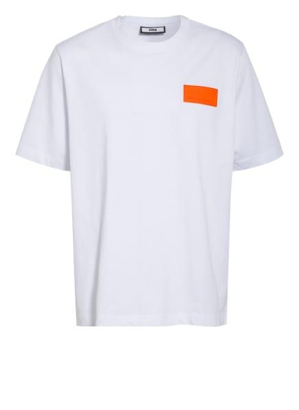 BALR. T-Shirt , Farbe: WEISS (Bild 1)