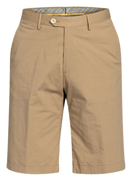 ETRO Chino-Shorts , Farbe: BEIGE (Bild 1)
