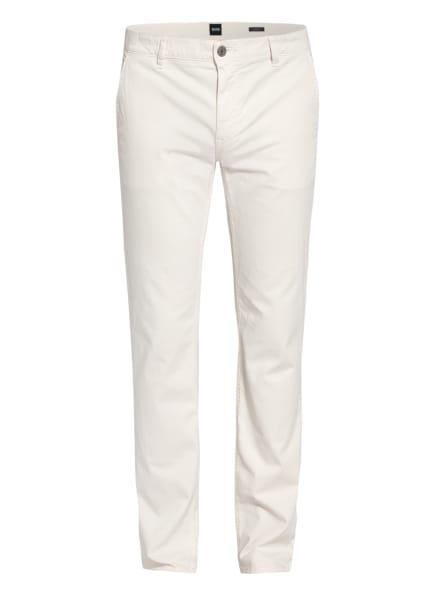 BOSS Chino SCHINO Slim Fit , Farbe: CREME (Bild 1)
