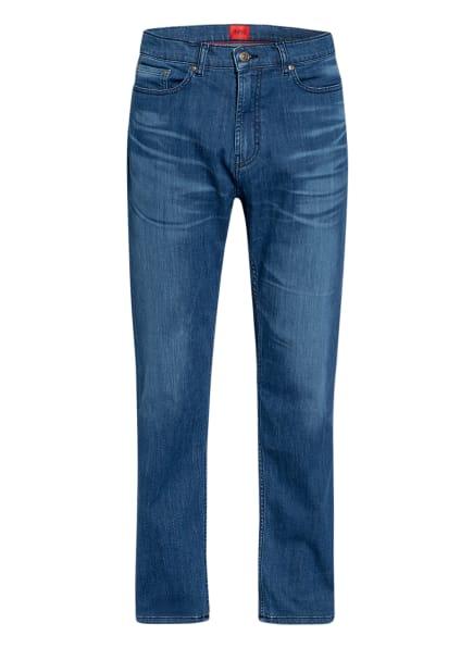 HUGO Jeans HUGO Regular Fit, Farbe: 440 TURQUOISE/AQUA (Bild 1)