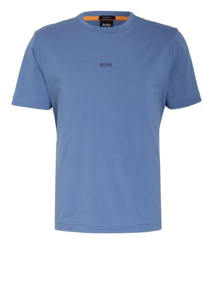 BOSS T-Shirt TCHUP, Farbe: HELLBLAU (Bild 1)