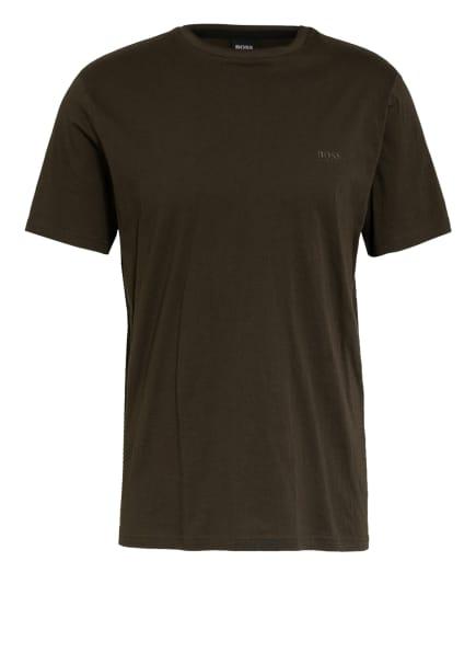 BOSS T-Shirt TRUST, Farbe: KHAKI (Bild 1)