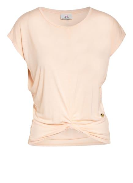 DEHA T-Shirt, Farbe: NUDE (Bild 1)