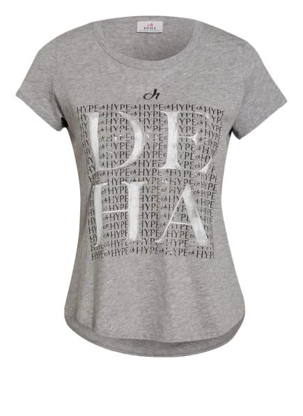 DEHA T-Shirt, Farbe: GRAU (Bild 1)