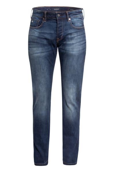 SCOTCH & SODA Jeans RALSTON Regular Slim Fit, Farbe: 2441 Blizzard (Bild 1)