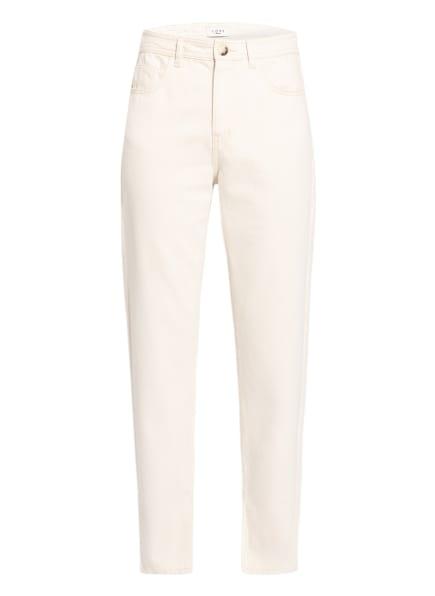 NORR Jeans KENZIE, Farbe: ECRU (Bild 1)