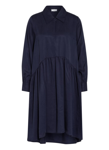 NORR Kleid ARIA, Farbe: DUNKELBLAU (Bild 1)