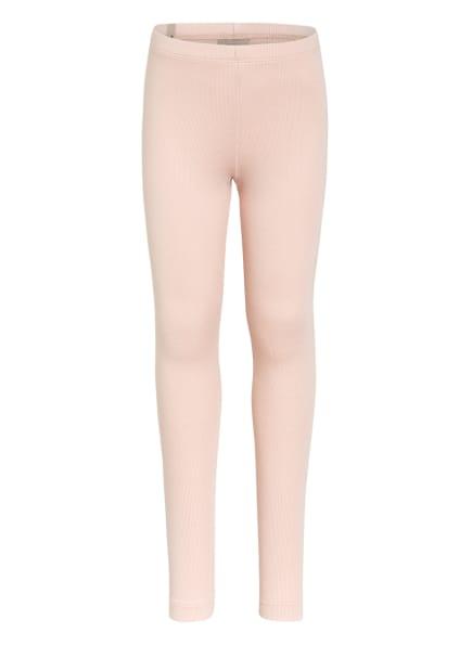 WHEAT Leggings, Farbe: NUDE (Bild 1)