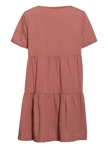 WHEAT Kleid, Farbe: ALTROSA (Bild 1)