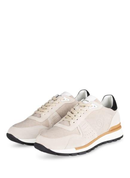 BOGNER Sneaker NEW LIVIGNO, Farbe: BEIGE (Bild 1)