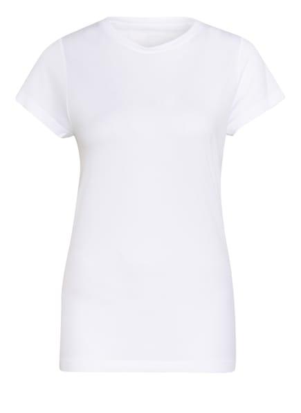 ATHLECIA T-Shirt JULEE, Farbe: WEISS (Bild 1)