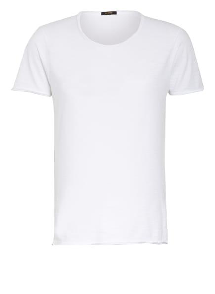 DENHAM T-Shirt , Farbe: WEISS (Bild 1)
