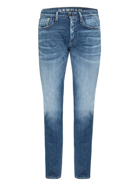 DENHAM Jeans RAZOR Slim Fit, Farbe: 6 BLUE (Bild 1)
