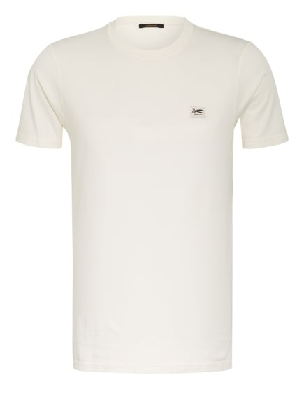 DENHAM T-Shirt , Farbe: ECRU (Bild 1)