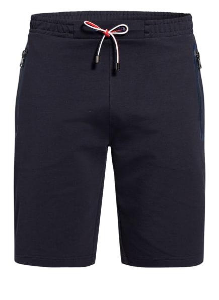 BOGNER Shorts CORBIN, Farbe: DUNKELBLAU (Bild 1)