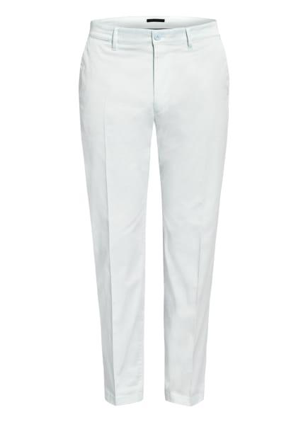 DRYKORN Chino MAD Extra Slim Fit, Farbe: MINT (Bild 1)