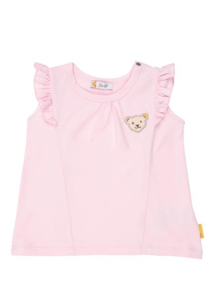 Steiff Kleid, Farbe: ROSA (Bild 1)