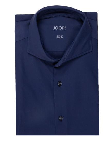 JOOP! Hemd PAJOS Slim Fit, Farbe: BLAU (Bild 1)