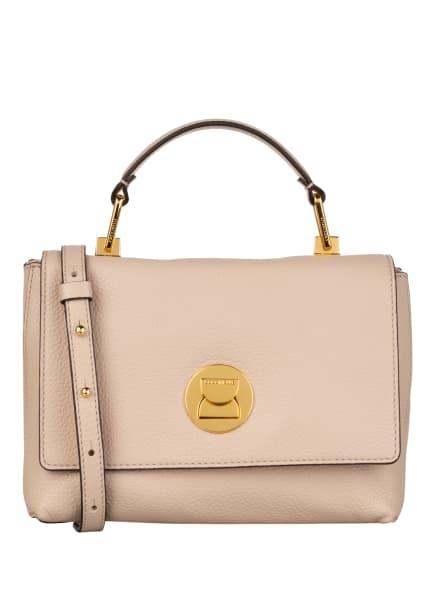 COCCINELLE Handtasche, Farbe: NUDE (Bild 1)
