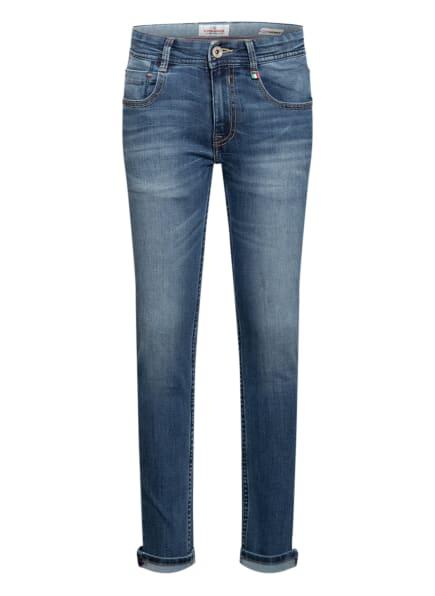VINGINO Jeans ANZIO Skinny Fit, Farbe: BLAU (Bild 1)