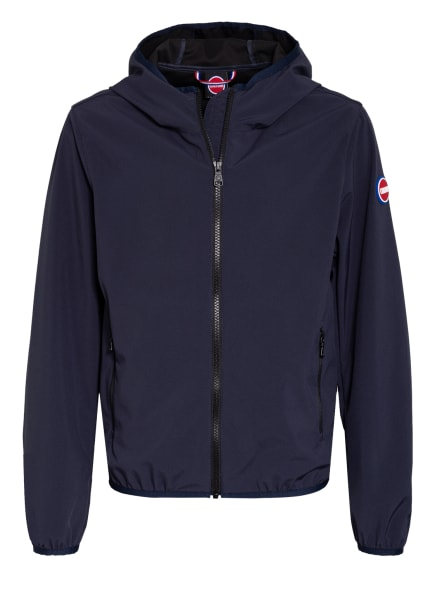 COLMAR Jacke , Farbe: DUNKELBLAU (Bild 1)
