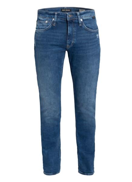 mavi Jeans JAMES Skinny Fit, Farbe: 32735 indigo blue (Bild 1)