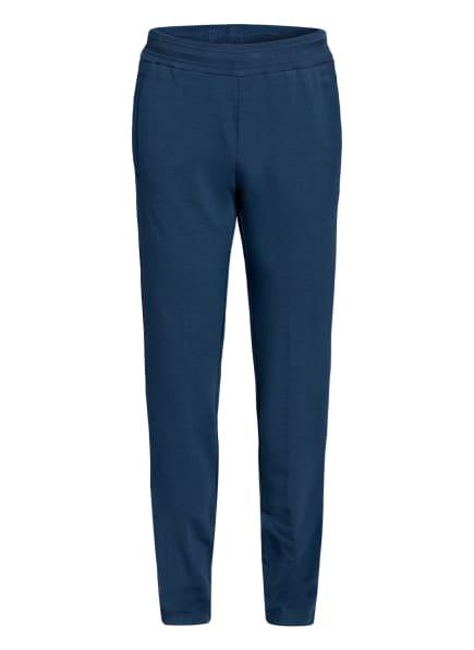 ZZegna Sweatpants , Farbe: BLAU (Bild 1)