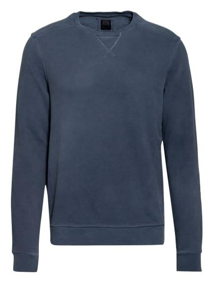 BETTER RICH Sweatshirt SOHO, Farbe: BLAUGRAU (Bild 1)