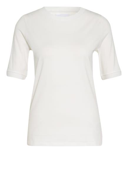 BOGNER T-Shirt ALEXI, Farbe: WEISS (Bild 1)