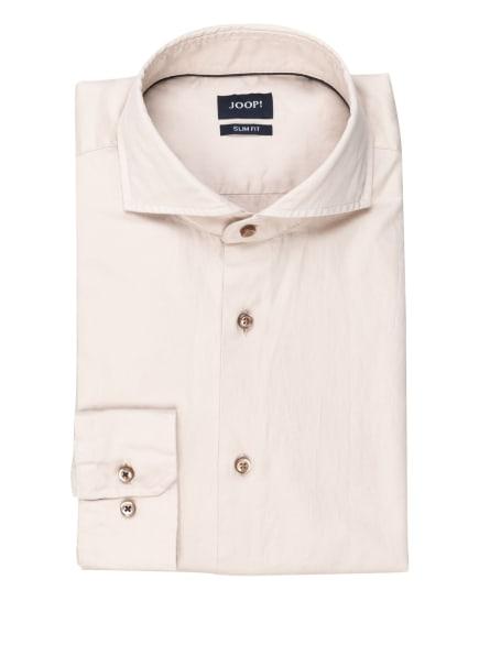 JOOP! Hemd PEJOS Slim Fit , Farbe: CREME (Bild 1)