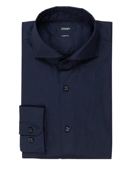 JOOP! Hemd PEJOS Slim Fit , Farbe: DUNKELBLAU (Bild 1)