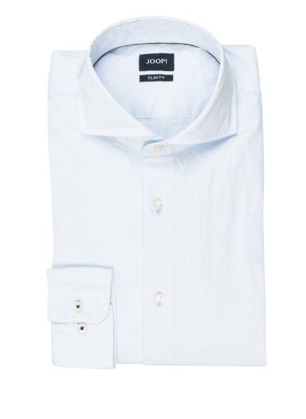 JOOP! Hemd PEJOS Slim Fit , Farbe: HELLBLAU (Bild 1)