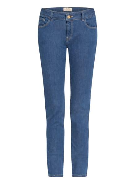 MOS MOSH Jeans KASEY, Farbe: 401 BLUE (Bild 1)