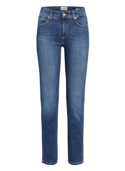 CAMBIO Jeans PARIS, Farbe: 5020 sophisticated dark used (Bild 1)