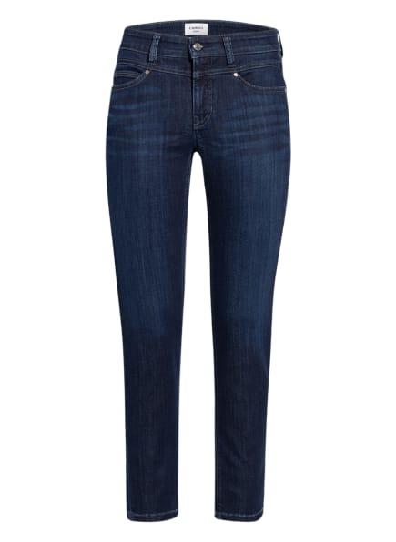 CAMBIO Jeans POSH, Farbe: 5158 west coast dark used (Bild 1)