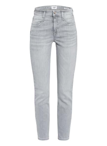 CAMBIO Jeans POSH, Farbe: 5337 grey denim (Bild 1)