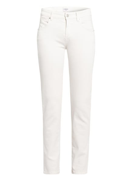 CAMBIO Jeans PINA, Farbe: 706 creme (Bild 1)