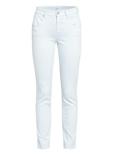 CAMBIO Jeans PINA, Farbe: 408 HELLBLAU (Bild 1)