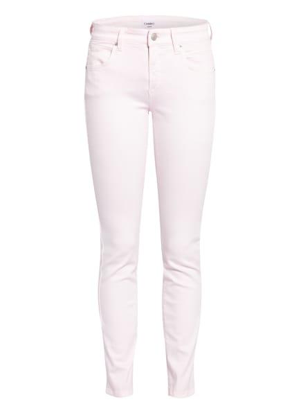 CAMBIO Jeans PINA, Farbe: 205 rosa (Bild 1)