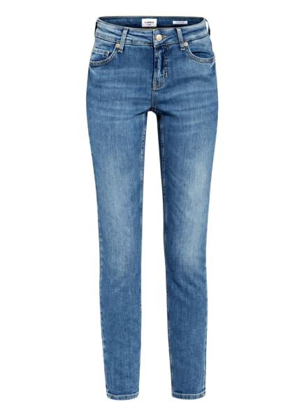 CAMBIO Jeans LIU, Farbe: 5199 salty bleached (Bild 1)