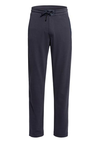 BOGNER Sweatpants TILL, Farbe: DUNKELBLAU (Bild 1)