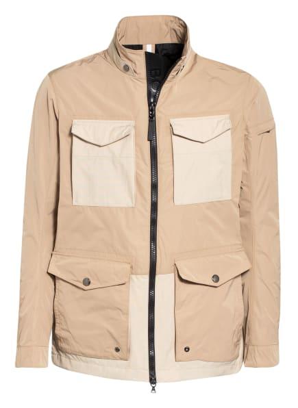 BOGNER Fieldjacket HERBY, Farbe: BEIGE (Bild 1)